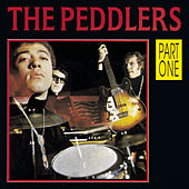 Play & Download Part One by The Peddlers | Napster