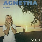 Play & Download Agnetha Fältskog Vol. 2 by Agnetha Fältskog | Napster