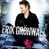 Erik Grönwall by Erik Grönwall
