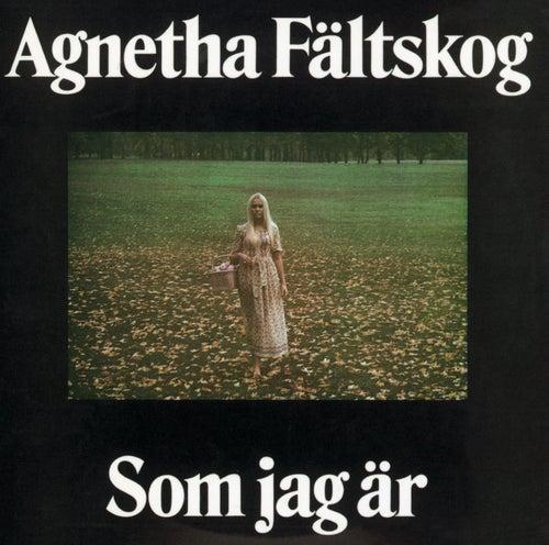 Play & Download Som Jag Är by Agnetha Fältskog | Napster