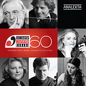 Play & Download Jeunesses Musicales du Canada: 60 Years - Looking to the Future by Various Artists | Napster