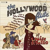 Play & Download The Hollywood Flute by Various Artists | Napster