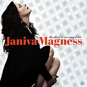 Play & Download The Devil Is An Angel Too by Janiva Magness | Napster
