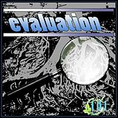 Evaluation by Various Artists