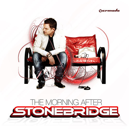 Play & Download The Morning After by Stonebridge | Napster