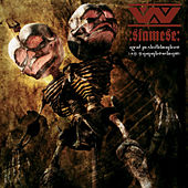 Play & Download Siamese by :wumpscut: | Napster