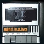 8 Bits by Mind In A Box