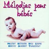 Play & Download Mélodies Pour Bébés by L'Orchestre Lullabye | Napster