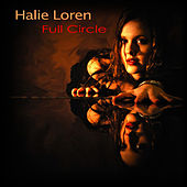 Play & Download Full Circle by Halie Loren | Napster
