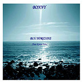 Play & Download Blu Horizons by Bonny | Napster