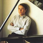 Play & Download Chopin - Piano Works by Mikhail Pletnev | Napster