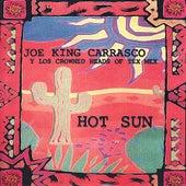 Play & Download Hot Sun by Joe