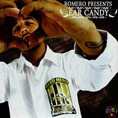 Play & Download Ear Candy by Romero | Napster