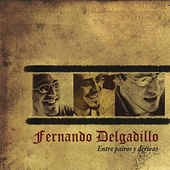 Play & Download Entre Pairos y Derivas by Fernando Delgadillo | Napster