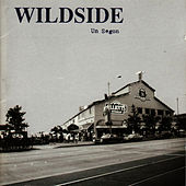 Play & Download Un Segon by Wildside | Napster