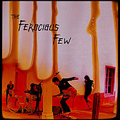 Play & Download Juices by The Ferocious Few | Napster