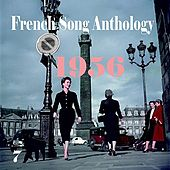 French Song Anthology [1956], Volume 7 by Various Artists