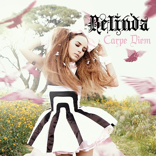 Play & Download Carpe Diem by Belinda | Napster