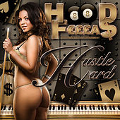 Play & Download Hustle Hard by Hood Fellas | Napster