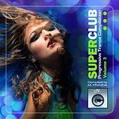 SuperClub Vol.3 by Various Artists