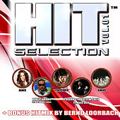 Play & Download Hit Selection Volume 1 by Various Artists | Napster