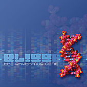 The Rhythmus Gene by Bliss