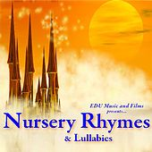 Play & Download Nursery Rhymes and Lullabies by Nursery Rhymes and Lullabies | Napster