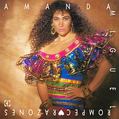 Play & Download Rompecorazones by Amanda Miguel | Napster