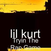 Play & Download Lil Kurt.Undisputed by Lil Kurt | Napster