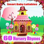 Play & Download 60 Nursery Rhymes by Smart Baby Lullabies | Napster