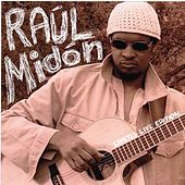 Play & Download Limited Live Edition EP by Raul Midon | Napster