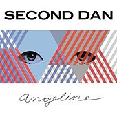 Angeline by Second Dan