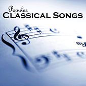 Popular Classical Music by Music-Themes