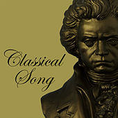 Play & Download Classical Song by Music-Themes | Napster