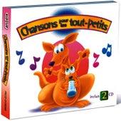 Play & Download Chansons Pour Les Tout-Petits by Kidzup   Napster