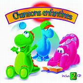 Play & Download Chansons Enfantines by Kidzup   Napster