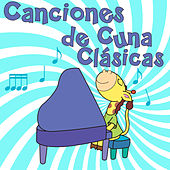 Play & Download Canciones De Cuna Classica by Kidzup   Napster