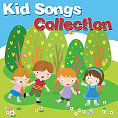 Kid Songs Collection by Kidzup