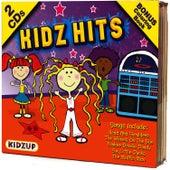 Play & Download Kidz Hits by Kidzup   Napster