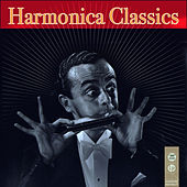 Harmonica Classics by Various Artists