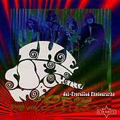 Play & Download Jet-Propelled Photographs by Soft Machine | Napster