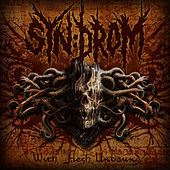 With Flesh Unbound by SYN:DROM