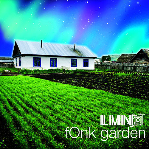 Play & Download fOnk garden by LMNO | Napster