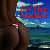 Play & Download Sunshine (Re-Recorded / Remastered) by Lil' Flip | Napster