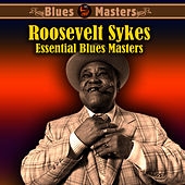 Essential Blues Masters by Roosevelt Sykes