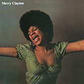 Play & Download Merry Clayton by Merry Clayton | Napster