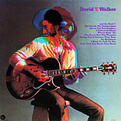 Play & Download David T. Walker by David T. Walker | Napster