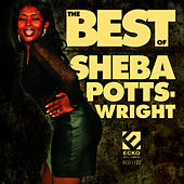Best Of Sheba Potts-Wright by Sheba Potts-Wright