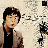 Play & Download Easy Classic by Gwon Sun Hwon | Napster