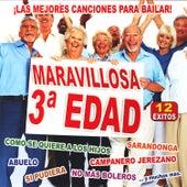 Maravillosa 3ª Edad by Various Artists